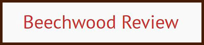 Beechwood Review