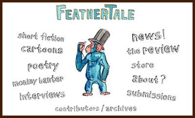 Feathertale