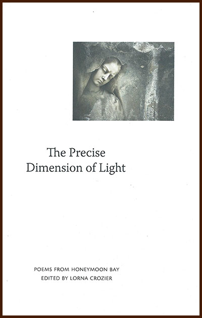 The Precise Dimension