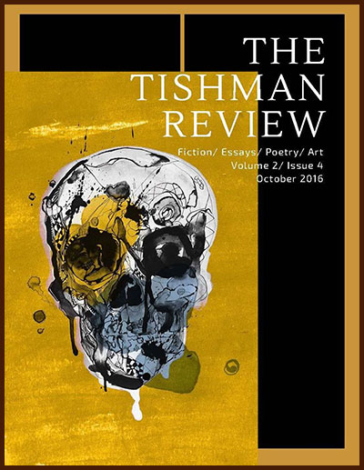 The Tishman Review 2.4
