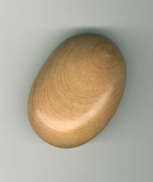 wood stone by LRK