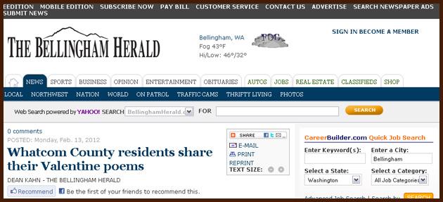 2012-02-13 Bellingham Herald