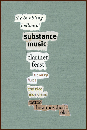 found poem © j.i. kleinberg ~ the bubbling