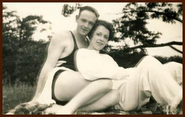1932 - Dave Lando - Dottie