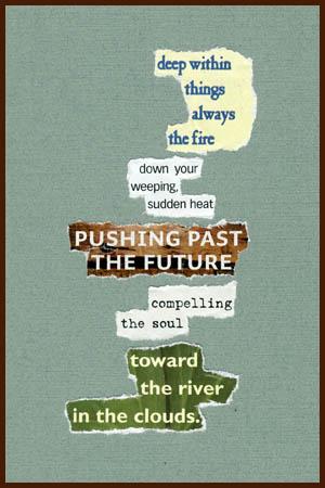 found poem © j.i. kleinberg ~ deep within
