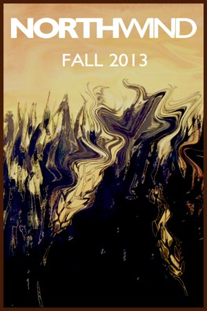 Northwind Magazine - Fall 2013