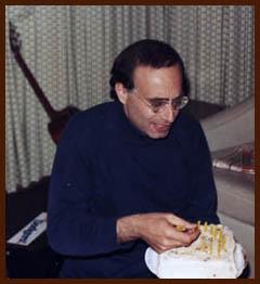Ira 1983