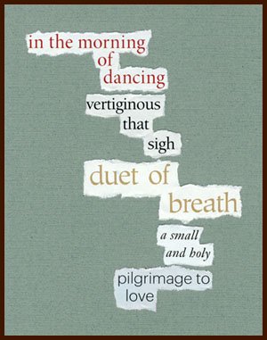found poem © j.i. kleinberg ~ in the morning