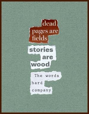 found poem © j.i. kleinberg ~ dead
