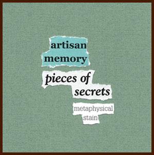 found poem © j.i. kleinberg ~ artisan