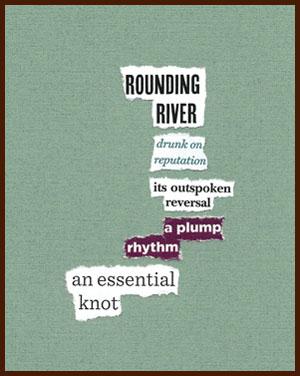 found poem © j.i. kleinberg ~ ROUNDING