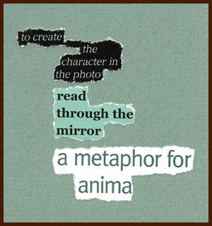 found poem © j.i. kleinberg ~ to create