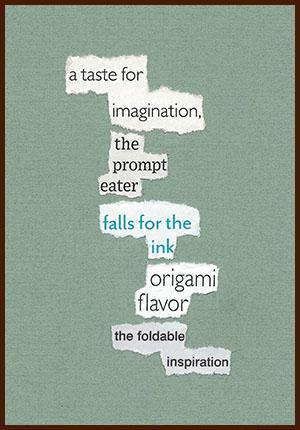 found poem © j.i. kleinberg ~ a taste