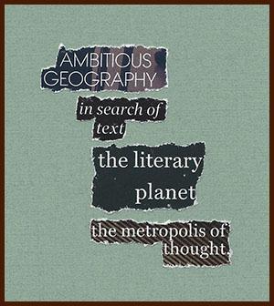 found poem © j.i. kleinberg ~ AMBITIOUS