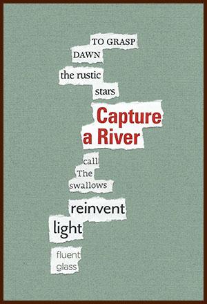 found poem © j.i. kleinberg ~ TO GRASP