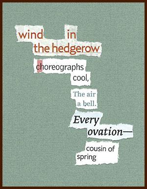 found poem © j.i. kleinberg ~ wind