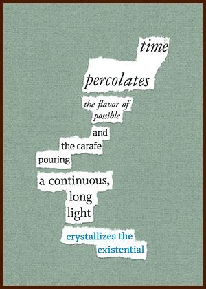 found poem © j.i. kleinberg ~ time