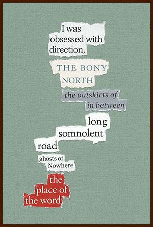 found poem © j.i. kleinberg ~ I was