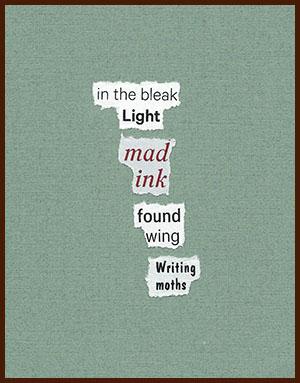 found poem © j.i. kleinberg ~ in the bleak