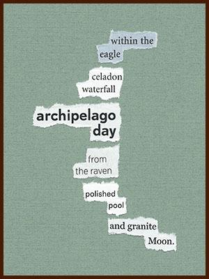 found poem © j.i. kleinberg ~ within