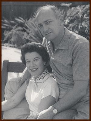 1954 - DAK-LRK