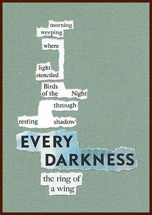 found poem © j.i. kleinberg ~ morning