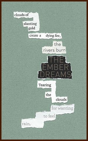 found poem © j.i. kleinberg ~ clouds