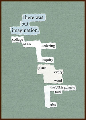 found poem © j.i. kleinberg ~ there was