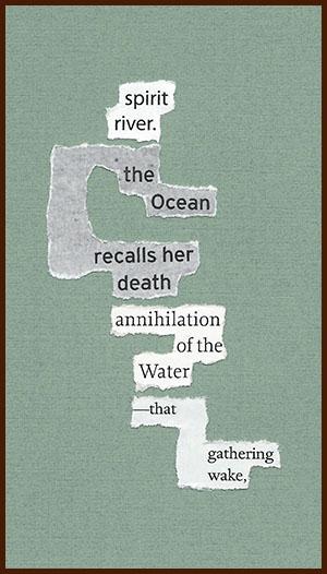 found poem © j.i. kleinberg ~ spirit