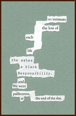 found poem © j.i. kleinberg ~ so intimate