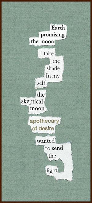 found poem © j.i. kleinberg ~ Earth