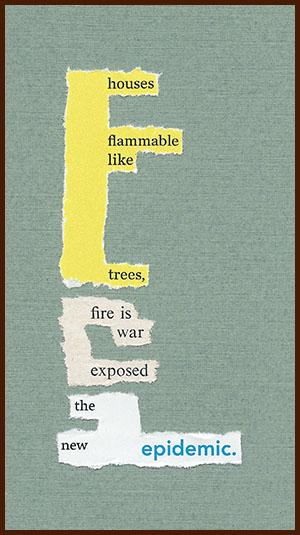 found poem © j.i. kleinberg ~ houses