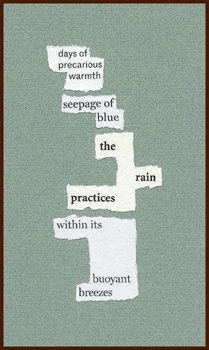 found poem © j.i. kleinberg ~ days