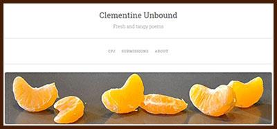 Clementine Unbound