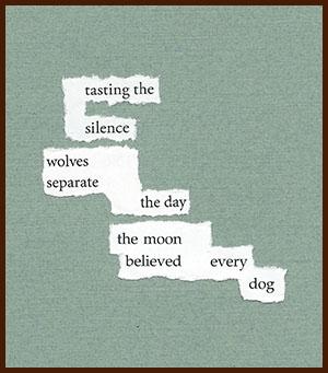 found poem © j.i. kleinberg ~ tasting
